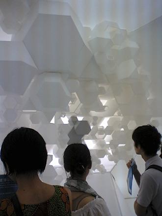 20100808a.jpg