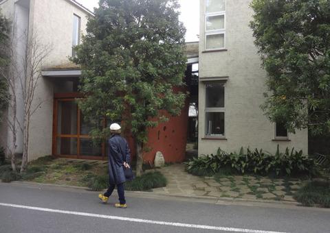 浜田山散歩20160305DSC08312.jpg