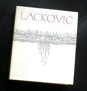 L-book01.jpg