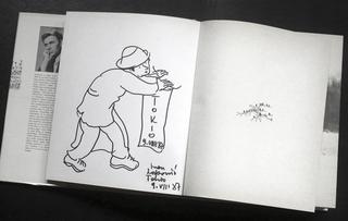 L-book03.jpg