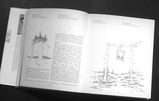 L-book05.jpg