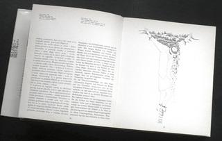 L-book07.jpg