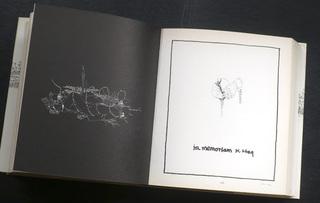 L-book09.jpg