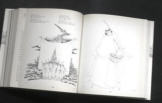 L-book10.jpg