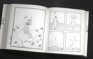 L-book11.jpg