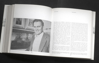 L-book12.jpg
